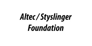 Altec Styslinger Foundation