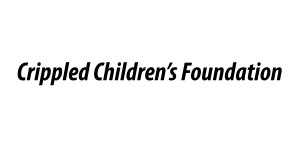 Crippled Children's Foundation