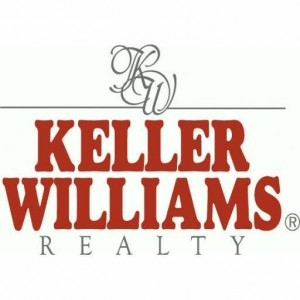 KellerWilliams-logo