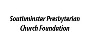 Southminster Presbyterian Church Foundation