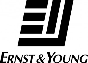 ernst_young_big