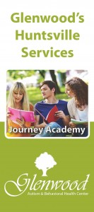 Journey Academy brochure_Page_1