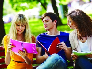 bigstock-Group-happy-student-with-noteb-46051189