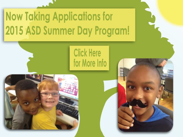 Summer Camp application Post_4