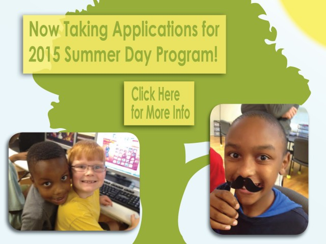 Summer Camp application Post_5