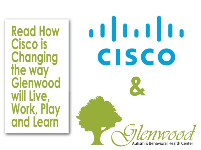 Cisco Featured Image